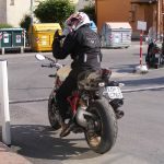 Ducati Streetfighter 03.jpg