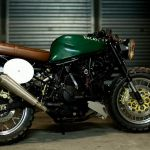 F-ducati-supersport-600-special_1
