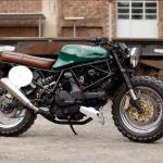F-ducati-supersport-600-special_2