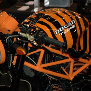 ducati tigre 08.jpg