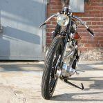 Falcon_motorcycle 04.jpg