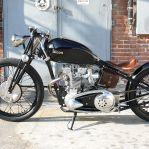 Falcon_motorcycle 05.jpg