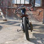 Falcon_motorcycle 06.jpg