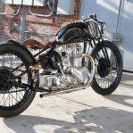Falcon_motorcycle 07.jpg