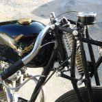 Falcon_motorcycle 08.jpg