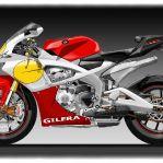 GILERA  Supersport 600 4 RR.jpg OBI.jpg