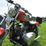harley diesel_03.jpg