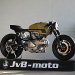 jvb-moto-ducati-pantah-02