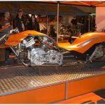 KTM NitroDuke1.jpg