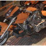 KTM NitroDuke10.jpg