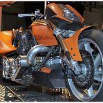 KTM NitroDuke4.jpg