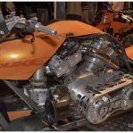 KTM NitroDuke5.jpg