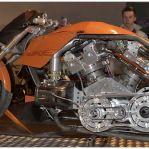 KTM NitroDuke6.jpg