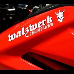 marcus walz hypermotard 001.jpg