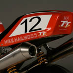 Mike Hailwood 06.jpg