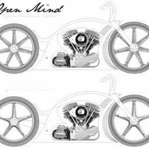 open mind 001.jpg