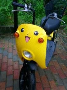 pikacho bike 02.jpg