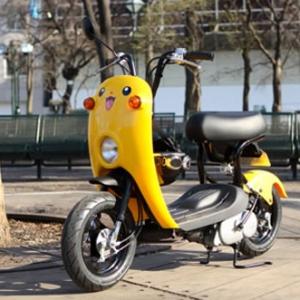pikacho bike 03.jpg