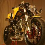 cafe_racer 10.jpg
