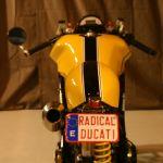 cafe_racer 11.jpg