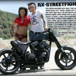 rx_streetfighter_02