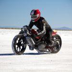s4rs-salt-racer-03