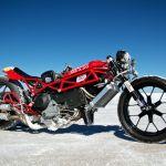 s4rs-salt-racer-06