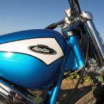 Salinas Boys Customs - The Blue Bobber 02.jpg