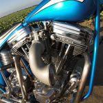 Salinas Boys Customs - The Blue Bobber 03.jpg