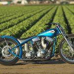 Salinas Boys Customs - The Blue Bobber 04.jpg