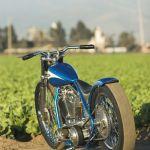 Salinas Boys Customs - The Blue Bobber 05.jpg