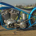 Salinas Boys Customs - The Blue Bobber 06.jpg