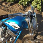 Salinas Boys Customs - The Blue Bobber 08.jpg