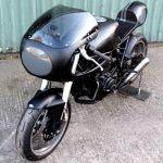 sd04-ducati-900ss-ie-mim-special-02