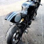 sd04-ducati-900ss-ie-mim-special-03