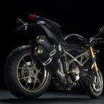 2009-StreetfighterS-003.jpg
