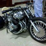 triciclo+Honda+four4