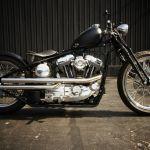 trijya-custom-motorcycles-01