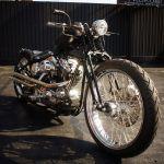 trijya-custom-motorcycles-02