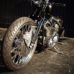 trijya-custom-motorcycles-03