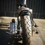 trijya-custom-motorcycles-05