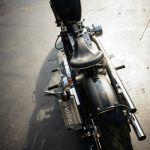 trijya-custom-motorcycles-13