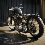 trijya-custom-motorcycles-14