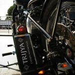 trijya-custom-motorcycles-15