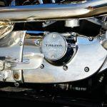 trijya-custom-motorcycles-16