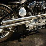 trijya-custom-motorcycles-18