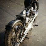 trijya-custom-motorcycles-19