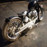 trijya-custom-motorcycles-20