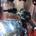 triumpb-brit-bullet-900-4
