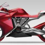 V4 Honda concept 01.jpg